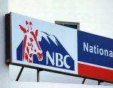 NBC - National Bank of Commerce, Tanzania