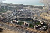 Dubai Internet City and Sheikh Zayed Road