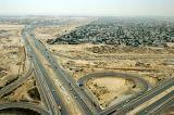 E311 Emirates Road