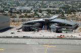 New Royal Terminal, DXB