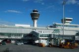 München - Flughaven Franz Josef Strauß