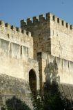 Castle of St. George, Torre da Cisterna (Cistern Tower)