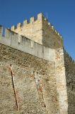 Castelo São Jorge, Torre de Ulisses