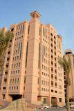 DubaiJul06 057.jpg