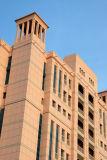 DubaiJul06 058.jpg