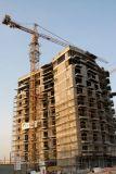 DubaiJul06 068.jpg