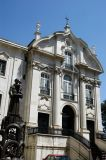 Igreja de Santo António da Sé