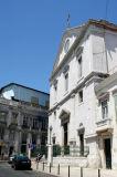 Igreja São Roque, 16th C.