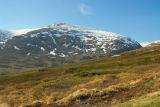 If you have time, the Aurlandsvegen is a worthwhile detour over the Lærdalstunnelen