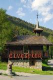 Elveseter Hotel