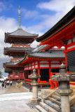 京都 - Kyoto