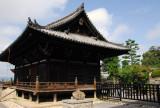 Asakura-do, Kiyomizu-dera, Kyoto