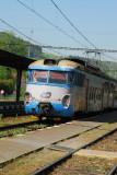 Czech Railways ČD
