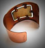 Matisse bracelet 2