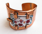 Matisse bracelet 1
