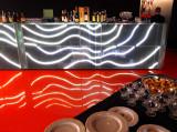 MACRO 138  ristorante Roma