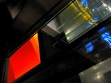 Odile's elevator