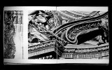 1964. Adal's originalsPaolo Portoghesi layout