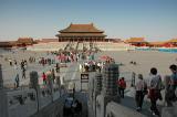 > China 2005