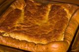 Yorkshire Pudding 2007