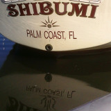 Shibumi 2010 Cruise