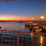 Key Largo - Thrusday the 9th