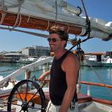 Key West - Liberty Clipper