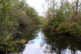 North Branch Canal