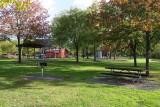 A Riverside Park