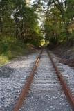 Catawissa Railroad