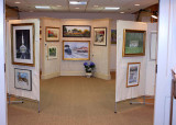 47th Membership Exhibition