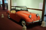 1952 Crosley Super Roadster
