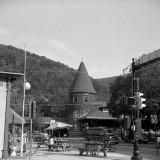CRRNJ Station