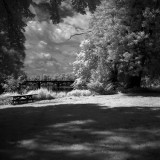 Upper Schuylkill Park