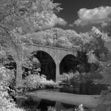 So. Side - Ex-PRR Bridge