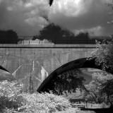 Ex-PRR Bridge