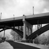 Trail & Route 113 Bridge