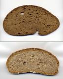 Slice Scan: Target vs Loaf 01