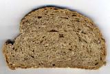 Slice Scan: Loaf #2