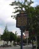 Pottstown History