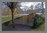 Agnon Memorial...