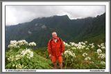 Trekking on Madeira 2006