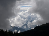 Storm Clearing Window 29 Aug 2010