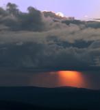 Sunset Denied Sortof 19 Sept 10