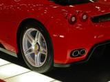 Ferrari Lines