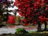 RedTrees copy.jpg