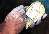 artist hands.jpg