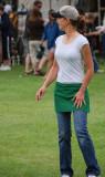 20090523_5232...Green apron