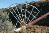 UFO Antenna (1 of 4)