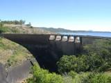 some dam near Great Zimbabwe